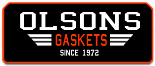 Olson's Gaskets | Home