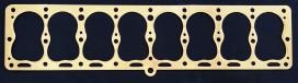 Auburn 8 1934-36, Model 850X, 850Y, 851, 852, Lycoming GF, GG, GH, Victor V912, McCord 5843, Fitz 1404C
